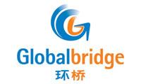 Global Bridge